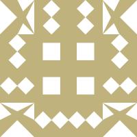 Group logo of Dakhoahuy1