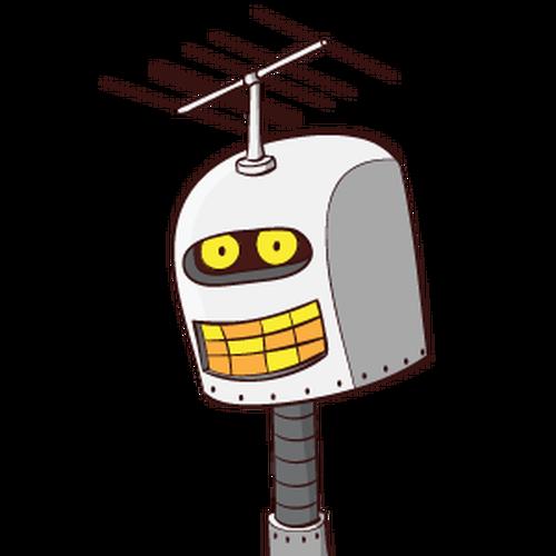 marekbulir profile picture