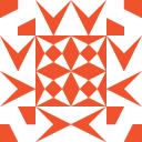 blankchem's gravatar image