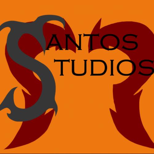 SantosgStudios profile picture