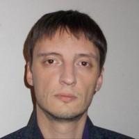 Владимир Даров аватар