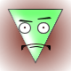 jasiek Contact options for registered users 's Avatar (by Gravatar)