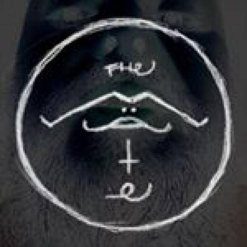ultiMathei profile picture