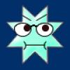 Аватар для tastejavibg