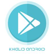 Khaled Aldallal
