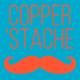 CopperStache's avatar