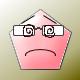 Obrázek uživatele Custom Essay Writing Service