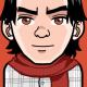 IIGoofyII's avatar