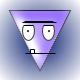 Profile picture of csdyIrkcskI4lk