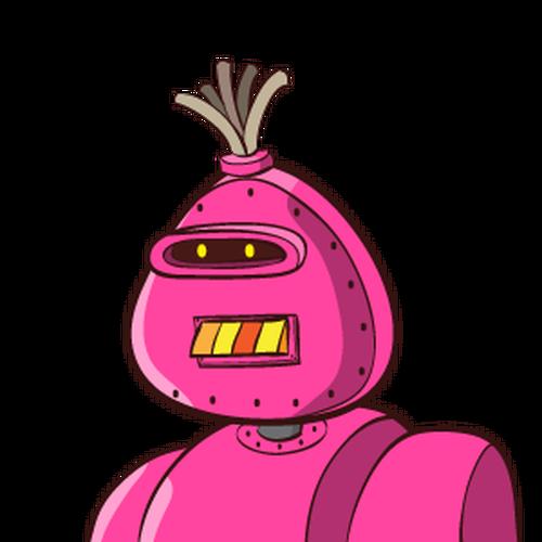 juanetos profile picture