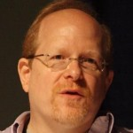 Mark Waid's picture