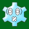 Аватар для Radiologe