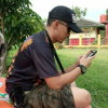 Casio G'zOne Commando - last post by ichan135