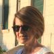Daniela Patuzzi avatar