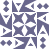 Το avatar του χρήστη giannis7