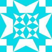 user1527635971 Billiard Forum Profile Avatar Image