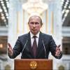 Хохлы-5 - последнее сообщение от Алексей1301