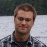 mkarpisek's picture