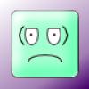 Аватар для shural6m