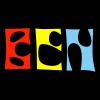דרוש/ה סטודנט/ית למשרה חלקית - last post by ben_n