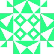 18605dbe308c27d6c92a76e35b552813?s=180&d=identicon