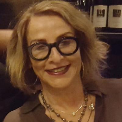 חנה אולמן