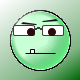 knap Contact options for registered users 's Avatar (by Gravatar)