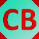 CBgamerdude's avatar