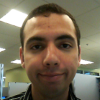 Mac compatable - last post by Jonathan Bejarano