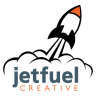 jetfuelcreative