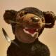 mh605's avatar
