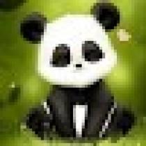 Panda7CashBack's picture