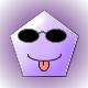 Portret użytkownika lyha
