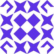18894186bff2681b411e13c91d74ed14?s=180&d=identicon