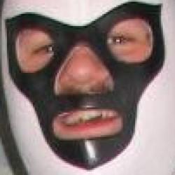 Profile picture of Doug Turner