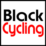 Profile picture of BlackCycling