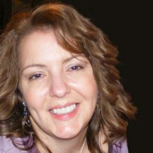 Profile picture for Teresa