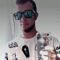 yTak: avatar