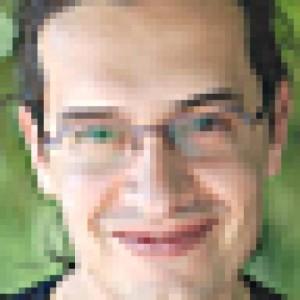 Profile picture for Svet Ivantchev