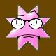 Аватар пользователя оля-крошка