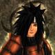 Avatar for user streckster98
