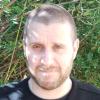 app-text/rarian-0.8.1-r2 failed - last post by drieu