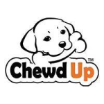 chewdup