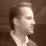 Julian Darius