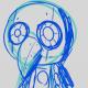Hawkheart's avatar