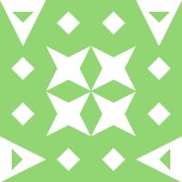 Group logo of Addiction