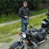 vorobei's picture