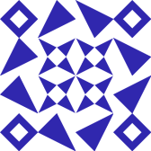 yeedoc Billiard Forum Profile Avatar Image