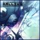 Kallius's avatar