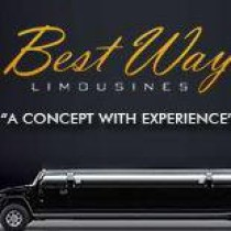 bestwaylimos's picture
